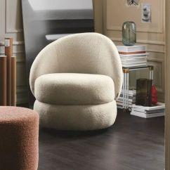 Sofa Company Nl Prague Bernhardt Sofacompany Com Flavourites Feelgood Shops Experiences